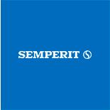 Semperit - Visokotlačna crijeva i crijeva za hidrauliku