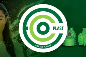 ECO PLAST PROGRAM