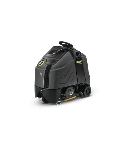 KÄRCHER B 95 RS BP PACK /R65 cm/R75 cm