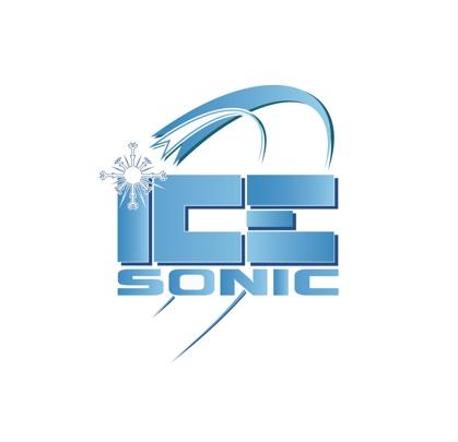 Icesonic1