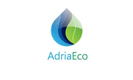 Adria Eco - SISTEMI VISOKOTLAČNOG PRANJA